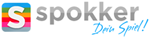 Spokker-Logo